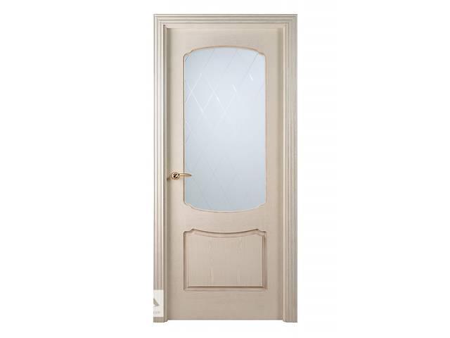 продам Продам межкомнатные двери. бу в Киеве