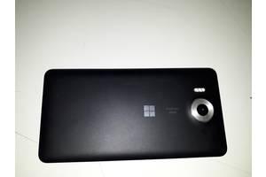 б/у Смартфоны Microsoft Microsoft Lumia 950 Dual Sim