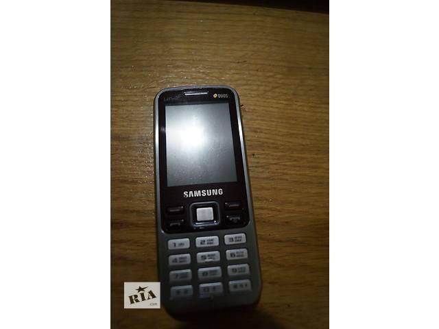продам продам мобильный телефон samsung бу в Львове