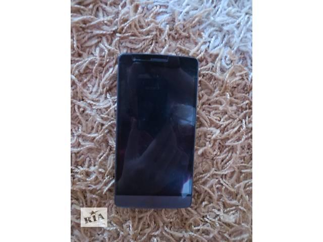 продам Продам мобильный телефон LG G3s D724 бу в Сумах