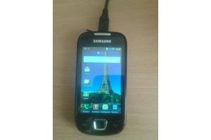 б/у Смартфоны Samsung Samsung I5800 Galaxy 580