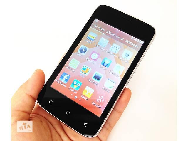 продам Продам мобильный телефон Y625 бу в Кривом Роге
