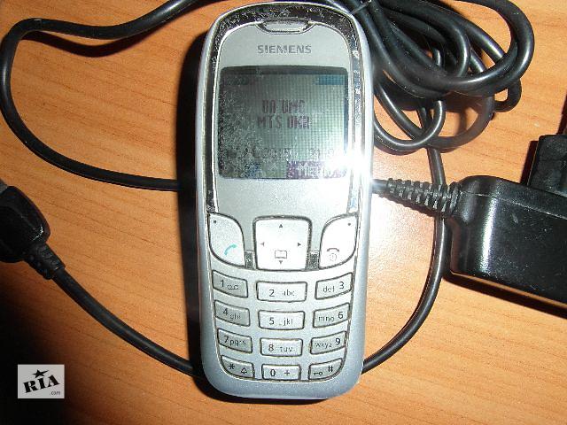 купить бу продам мобильный телефон в Житомире