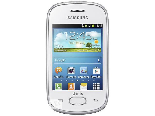 купить бу Продам мобильный телефон в Харькове