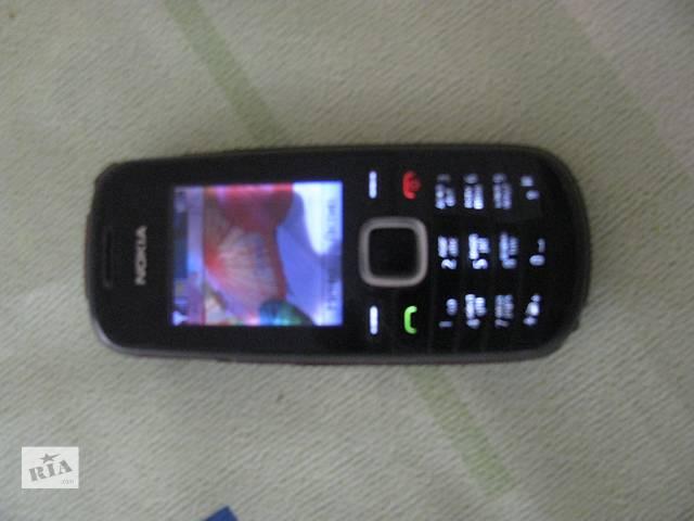 купить бу Продам мобильныйи телефон Нокия-1661 в Хмельницком