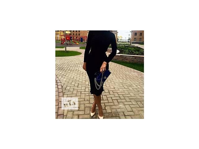 бу Продам модное платье Gucci в Днепре (Днепропетровске)