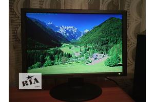 Персональные компьютеры в Симферополе - объявление о продаже Вся Украина