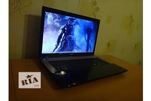 б/у Игровой Acer