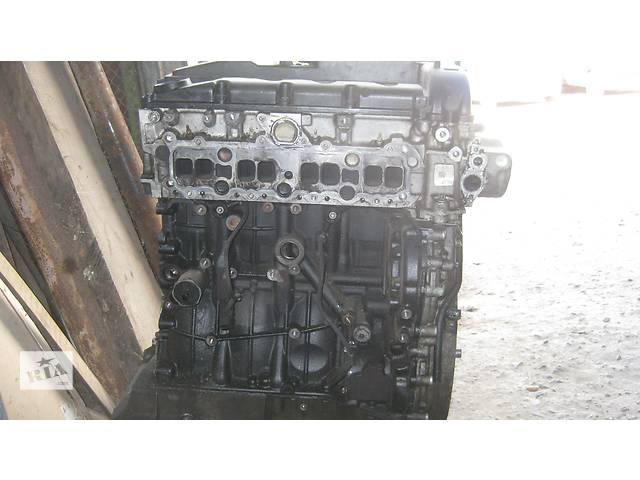 бу Продам мотор на Мерседес Спринтер в Хмельницком
