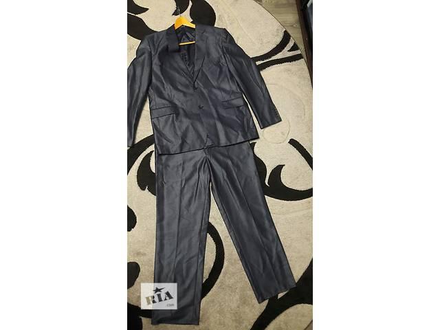 купить бу Продам мужской костюм 600 гривен в Одессе