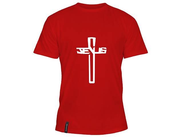 Продам Мужскую футболку- объявление о продаже  в Харькове