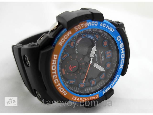 купить бу Продам мужские часы G-Shock в Харькове