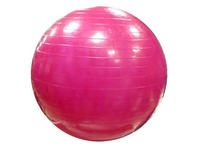 купить бу Продам мяч для фитнеса в Виннице