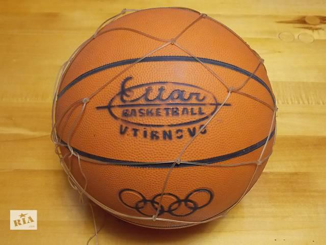 купить бу Продам мяч  в Харькове