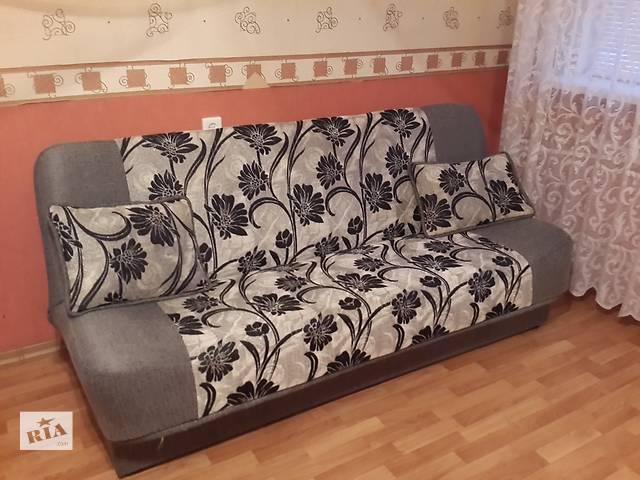 купить бу Продам диван  в хорошем состоянии в Одессе