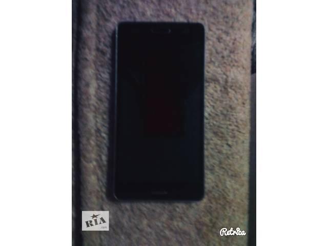 продам Продам на запчасти смартфон  бу в Харькове