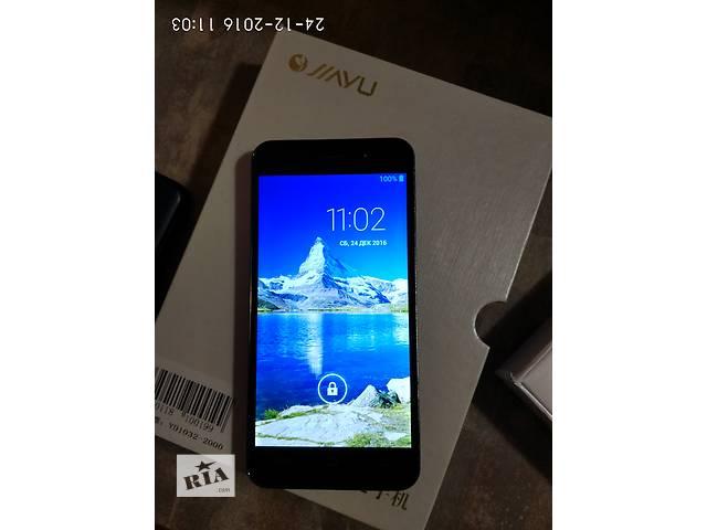 Продам надежный смартфон- объявление о продаже  в Киеве