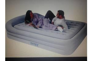 Новые Надувные диваны Intex