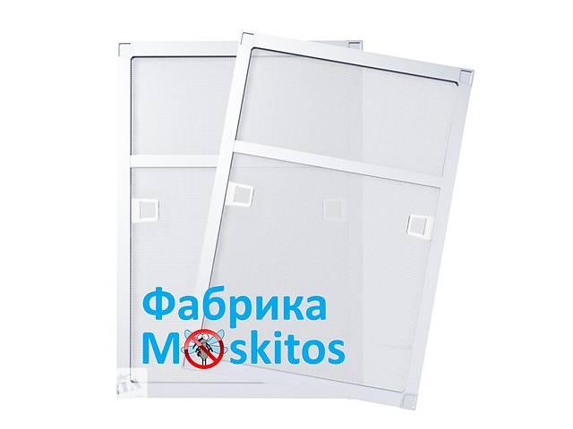 Продам накладную москитную сетку 570*1450 ММ- объявление о продаже  в Ровно