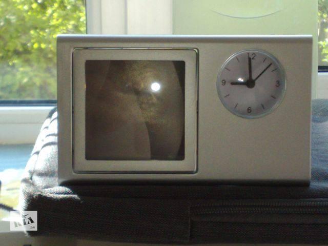продам настольные часы,новые- объявление о продаже  в Харькове
