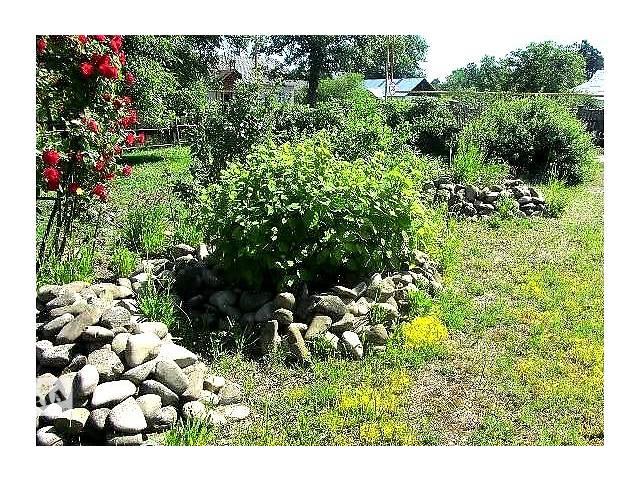 продам Горная речная  галька-натуральный природный камень. бу в Червонограде