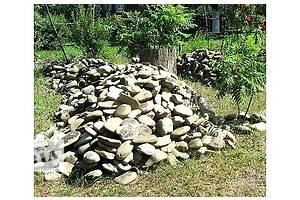 Новые Природные камни
