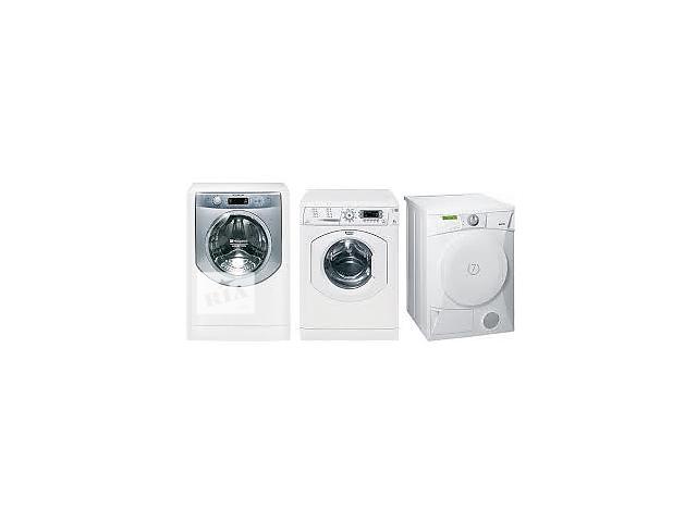 купить бу Продам не дорого  б/у стиральные машинки (автомат) в Харькове