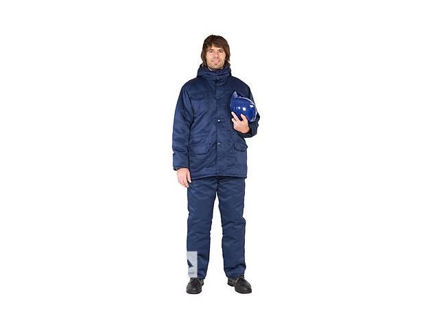 купить бу Продам недорого куртку зимнюю с капюшоном в Днепре (Днепропетровске)
