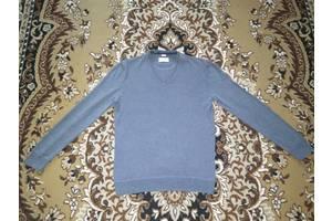 Новые Мужские свитера Amarea