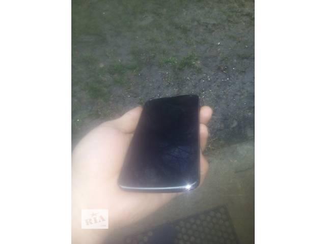 бу Продам Nexus 4 в Рахове