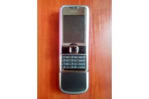 б/у Имиджевые мобильные телефоны Nokia
