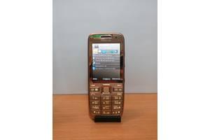 Новые Мобильные телефоны, смартфоны Nokia Nokia E52