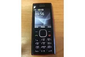 б/у Мобильные телефоны, смартфоны Nokia Nokia X2