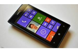 б/у Смартфоны Nokia Nokia Lumia 630