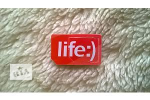 SIM-карти для мобільних телефонів