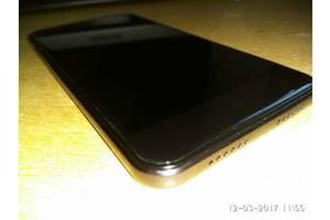 б/у Мобильные телефоны, смартфоны Nomi
