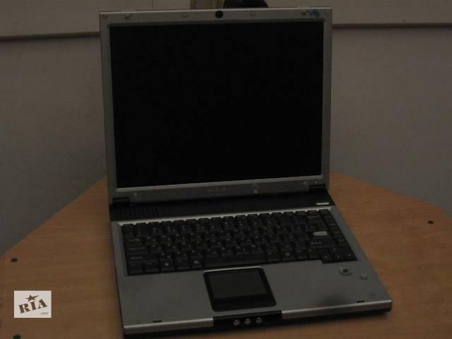 бу Продам Notebook Computer m360c в Одессе