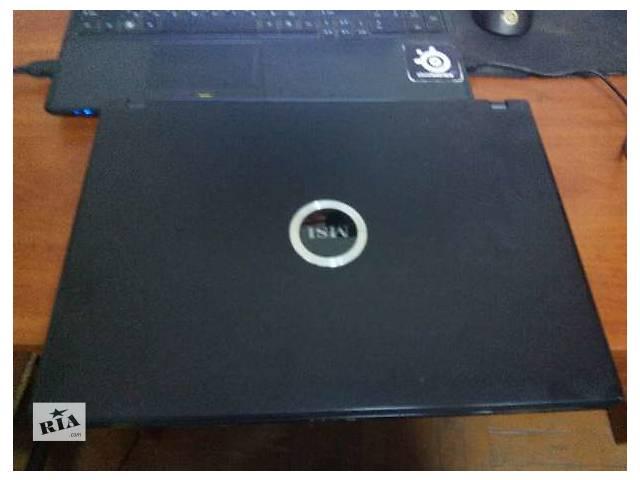 продам Продам ноутбук 2 ядра состояние идеал! бу в Херсоне