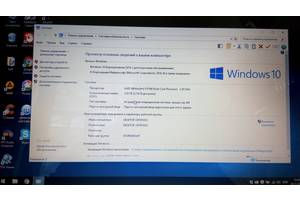 б/у Игровые ноутбуки Acer Acer Aspire 5552