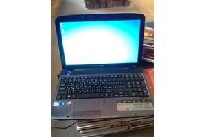 б/у Ноутбуки Acer Acer Aspire 5738