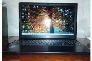 б/у Тонкие и легкие ноутбуки Acer