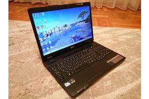 б/у Для работы и учебы Acer Acer Extensa 5635