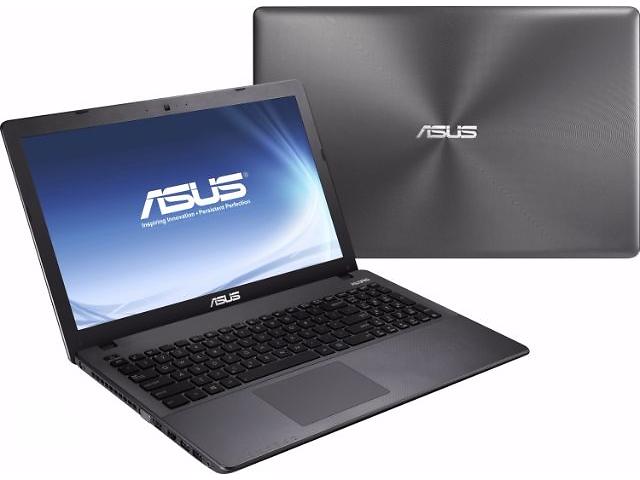 бу Продам ноутбук Asus P550CC (P550CC-XX556G), не эксплуатировался. в Харькове