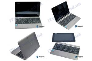 б/у Тонкие и легкие ноутбуки Asus