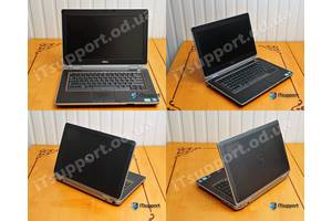 б/у Для работы и учебы Dell Dell Latitude E6420