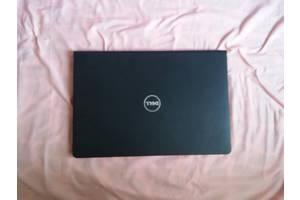 Новые Ноуты для работы и учебы Dell