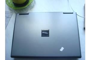 б/у Ноуты для работы и учебы Fujitsu