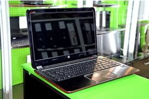 Ноутбуки