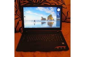 б/у Ноуты для работы и учебы Lenovo Lenovo IdeaPad S100