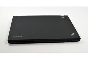 б/у Ноутбуки Lenovo Lenovo ThinkPad T420